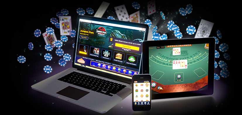 Sepuluh Cara Pasti untuk Menang Lebih Banyak Saat Bermain Game Situs Judi Slot Online